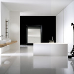About Modern Big Bathroom Design Pictures Home Ideas Online