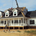 About Modular Construction Check Out What The National Home Builders