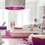 About This Opulent Pink Girls Bedroom You Could Find Altamoda Site