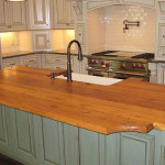 About Wood Countertops Soapstone Garden State