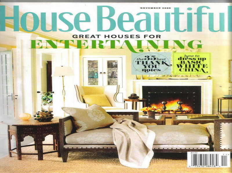 Above Section Modern Decorating Magazines Great Source Your