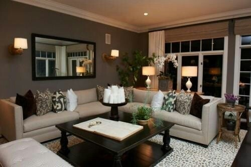 Absolutely Adorable Living Room House Stuff
