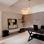 Accessories And Furniture Contemporary Home Office