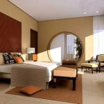 Actual Homes Get Design Decorating Ideas For All Bedroom Styles
