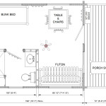 Ada Bathroom Layout New Blog