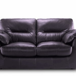 Adclout Blog Should Buy Leather Sofa