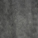 Add Premium Stock Textures You Make Design Material Wall Texture
