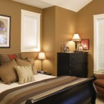 Add This Bedroom Paint Brown Colors Picture Your Collection Just
