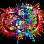 Adobe Introduces New Creative Cloud Animation Magazine