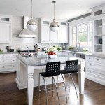Affordable American Quality Kitchen Cabinets Cabinet Showroom