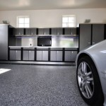 Affordable Garage Remodeling Ideas House Decorating