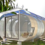 Affordable Prefabricated Homes