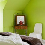 Ahp Blog Color Concepts Where Make House Your Home