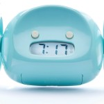 Alarm Clocks That Will Definitely Get You Out Bed Hellawella