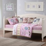 Alexia Super Single Day Bed Beds Teens
