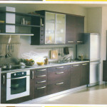 All About Latest Fashion Things Kitchen Room Designs