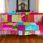 All Combined Cover Fantastic Antique Couches Chairs And Ottomans
