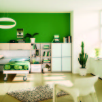All Information About Home Interior Design Modern Pictures