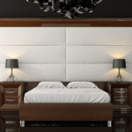 All Products Bedroom Beds And Headboards