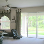 All Products Floors Windows Doors Curtains