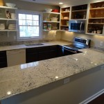 All Products Kitchen Countertops