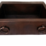All Products Kitchen Sinks And Faucets