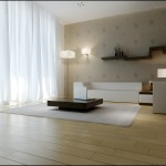 All See Interior Decoration Guide
