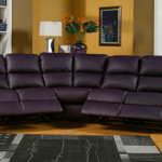 All These Reasons Mean That Your Leather Sofa Will Last Long Time