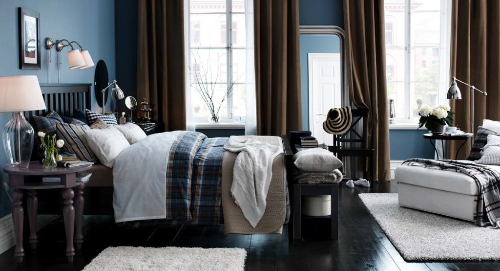 Also Check Out Ikea Bedroom Design Ideas And