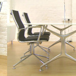 Alternative Chairs Osh Answers Ccohs Canada National Centre