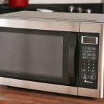 Amana Amc Countertop Microwave Top Rated Reviews The Week
