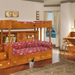 Amazing Cool Bedroom Ideas Listed For