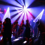 Amazing Light Show Rave Parties Pics Izifunny