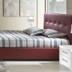 Amazing Modern Bed Heads Italian Design Extravagant
