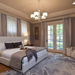 Amazing Paint Colors For Bedrooms Grey Color Bedroom And