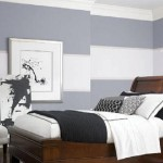 Amazing Paint Colors For Bedrooms Grey White Bedroom