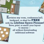 Amazing This Great Space Planning Tool You Dont Feel Like
