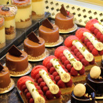 Ambers Cakes Couture French Patisserie Inspiration