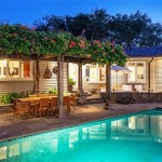 America Most Expensive Home Travel Experiences The Holidays