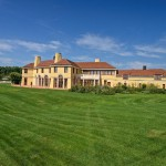 America Most Expensive Homes For Sale Forbes