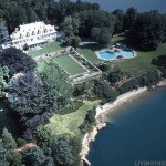 America New Most Expensive Home Shatters Record For Million