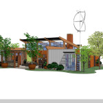 American House Styles Architecture Home Design Ihome