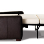 American Leather Furniture Sofa Chair Sleepers Beds And Benches