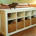 Ana White Build Side Street Bunk Beds Free And Easy Diy Project