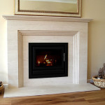And Can Make Fireplaces Individual Requirements