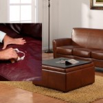 And Care Sofa How Use Leather Conditioner Peterjon