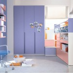 And Colorful Room Furniture Ideas Trendy Violet Color