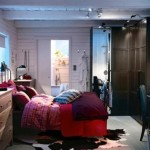 And Cozy Bedroom Design Ideas Ikea Cool Boy