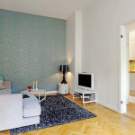 And Fresh Small Apartment Decorating Ideas Living Room