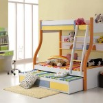 And Function Well Cool Bunk Beds Design Ideas Bloombety